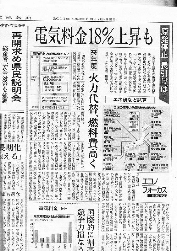 Nikkei20100627jpg