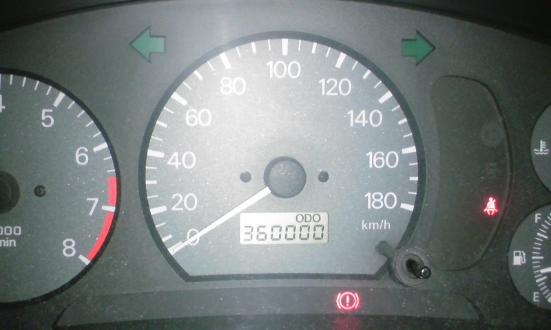 111023_200401